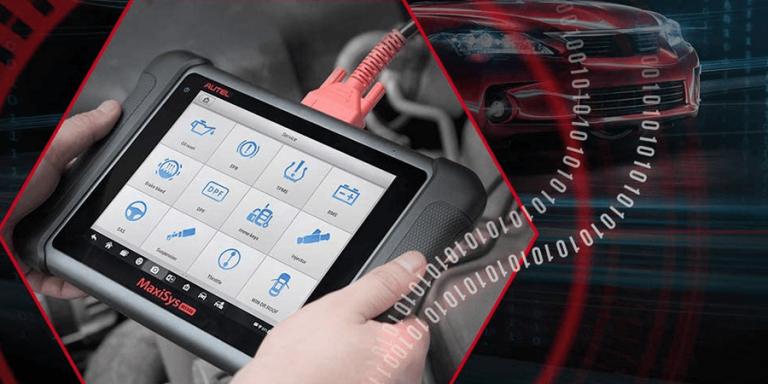 Best Automotive Diagnostic Scanners
