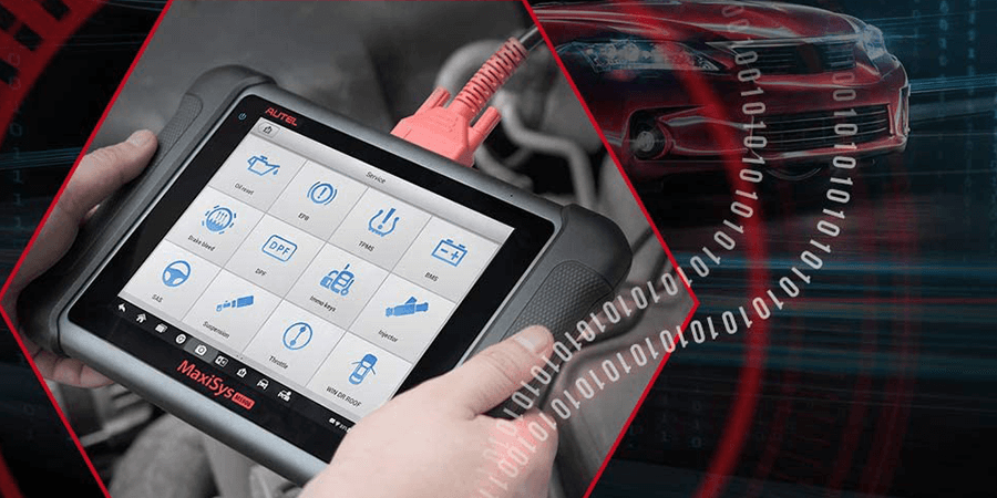 Best Automotive Diagnostic Scanners