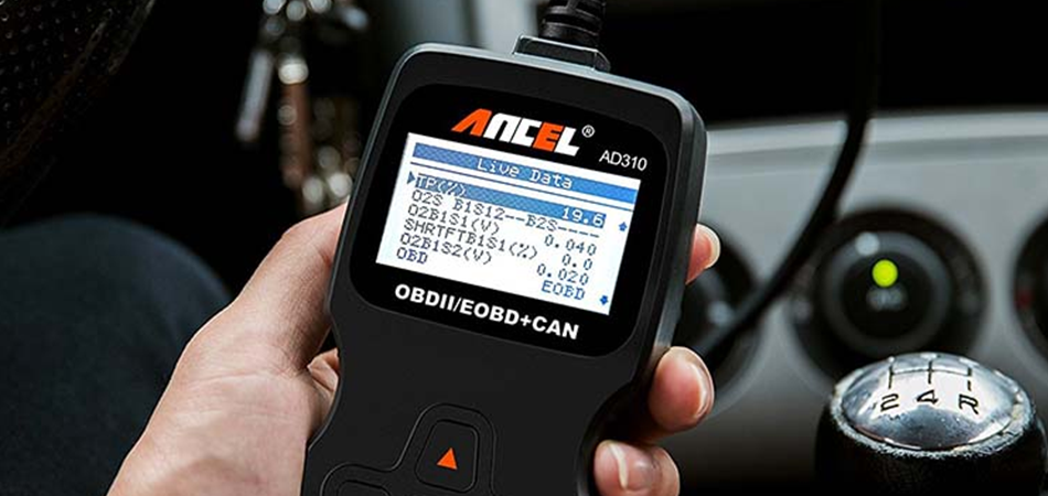 Are-OBD-Scanners-Worth-It