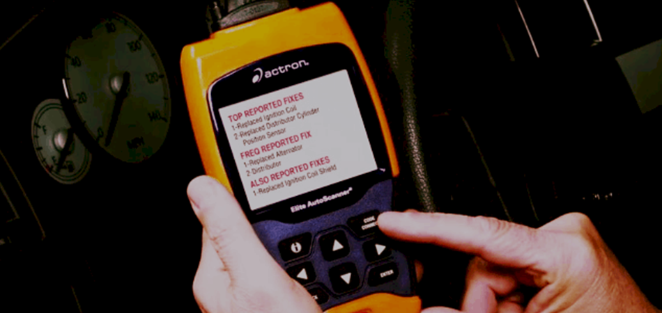 What-Does-An-OBD2-Scanner-Do