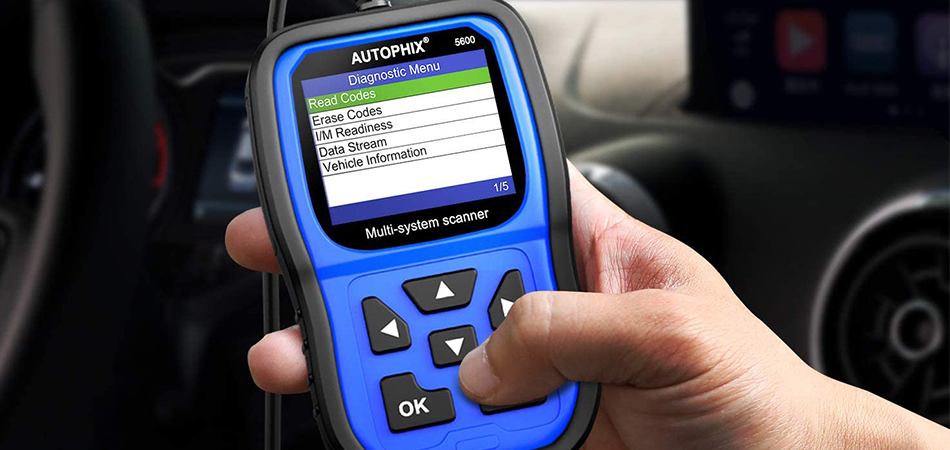Best Audi/VW Scan Tool Reviews
